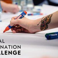 Digital Imagination Award 2018 - Demo Day & Preisverleihung