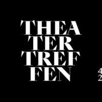 Theatertreffen 2018