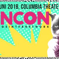 TINCON Berlin 2018