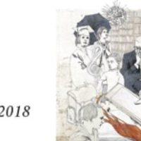 bücher.macher 2018: Reden wir über Geld! Förderung für unabhängige Verlage?