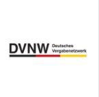 DVNW Deutsches Vergabenetzwerk GmbH