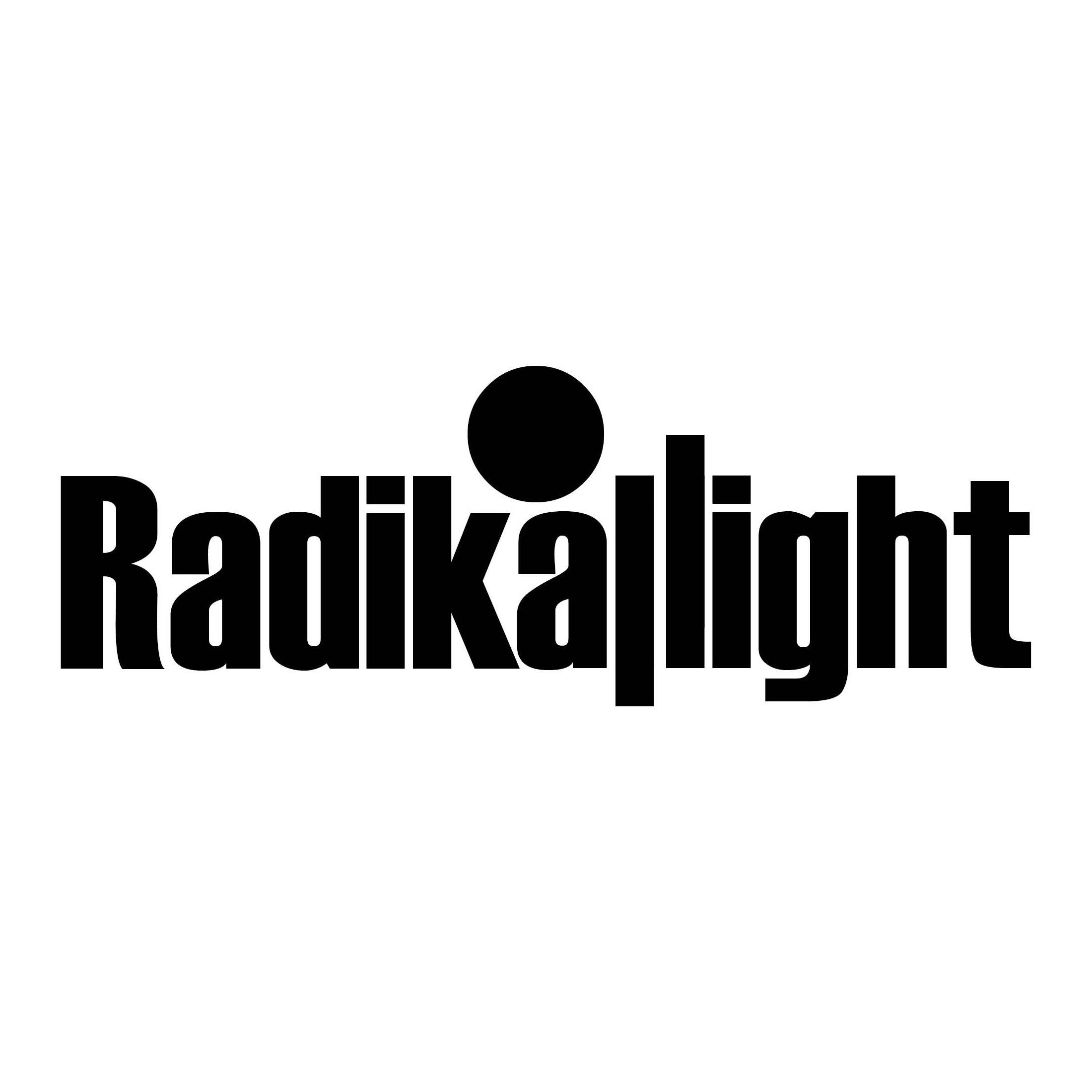 Radikal Light