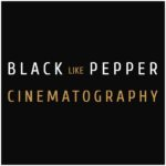 blacklikepepper berlin