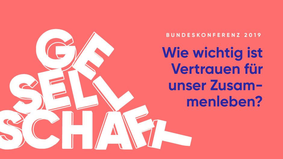 JIK Bundeskonferenz 2019