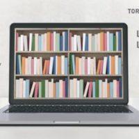 E-Medien-Konferenz für Verlage und Bibliotheken 2018