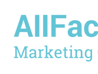 Allfacebook Marketing Conference - Berlin 2017