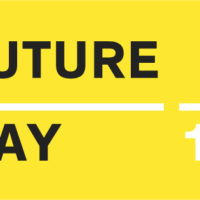 Future Day 2018 - Rückkehr der Visionen