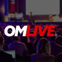 OMLIVE Online Marketing Summit 2018