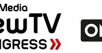 newTV Kongress 2018