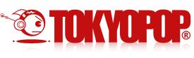 TOKYOPOP GmbH