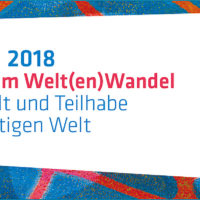 6. Kulturpolitische Jahrestagung der Friedrich-Ebert-Stiftung