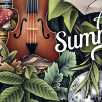 A Summer's Tale 2018