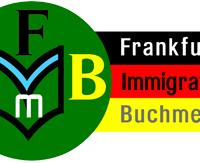 Frankfurter Immigrationsbuchmesse 2018