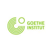 Goethe-Institut Chile
