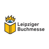 Praktikum im Projektteam Leipziger Buchmesse 2020