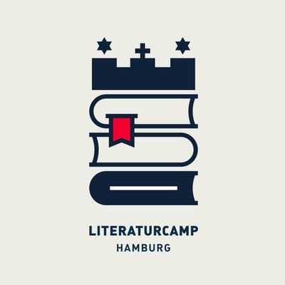 Literaturcamp Hamburg 2018