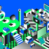 Next Level - Festival for Games 2017