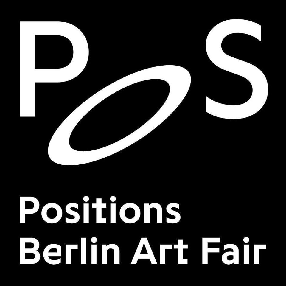 Positions Berlin Art Fair 2019