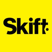 Skift Forum Europe 2018