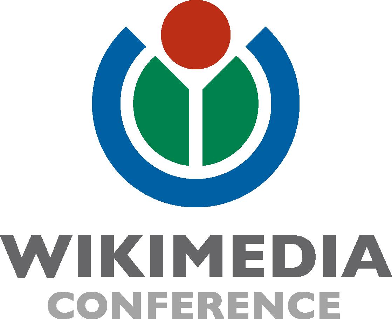 Wikimedia Conference 2018