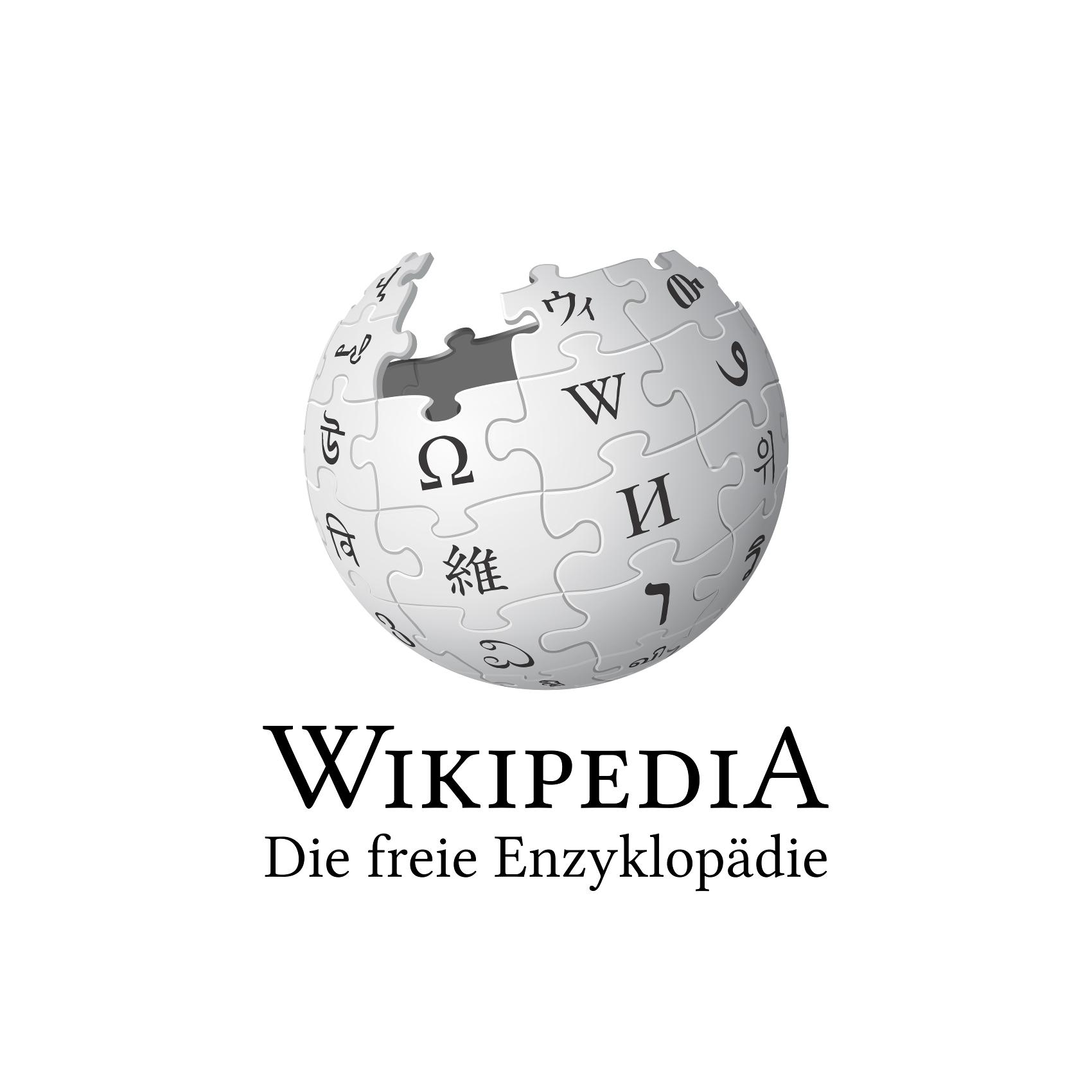 Werben / Mediadaten