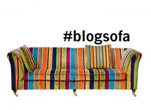 Stadtbüchereien Düsseldorf: #blogsofa