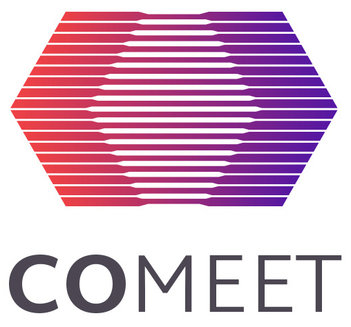 CoMeet Networking Event