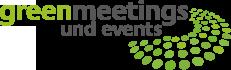 greenmeetings und events Konferenz 2019