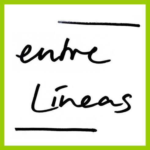entreLíneas - Online-Residency für Schriftsteller*innen aus Chile und Deutschland