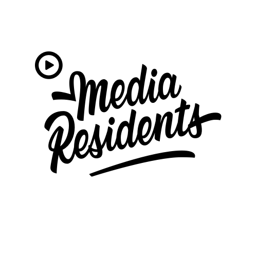 Media Residents