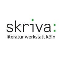 skriva 2019 – Autorentagung