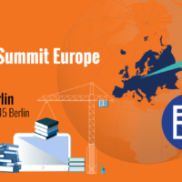 Digital Publishing Summit Europe 2018