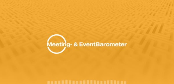 Meeting- & Event-Barometer 2017