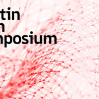 """Martin Roth Symposium: """"What can culture do?"""""""