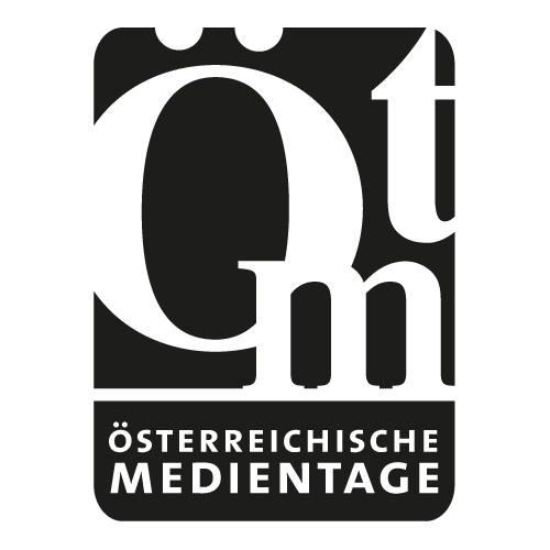 Österreichische Medientage 2018