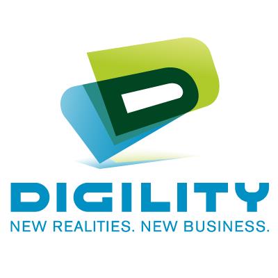 DIGILITY 2018: The AR/VR Conference & Expo