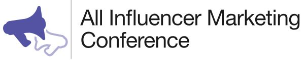 All Influencer Marketing Conference 2019