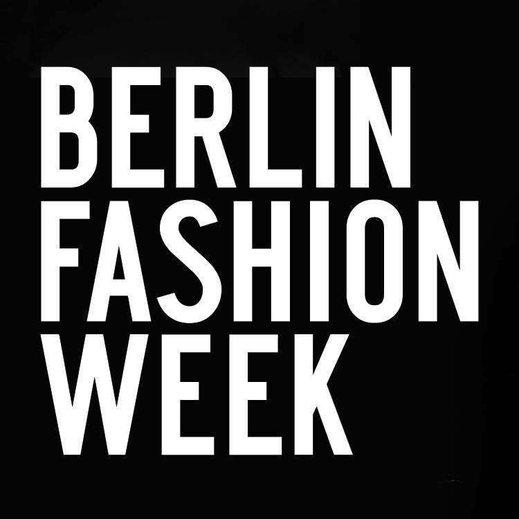 Berlin Fashion Week 2019