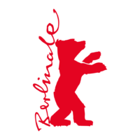 Berlinale 2020 // 70th Berlin International Film Festival