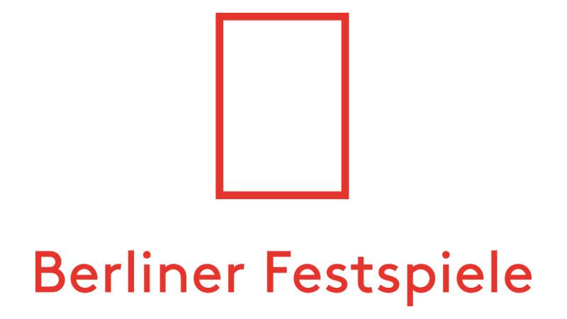 Tanztreffen der Jugend 2018 // Bundeswettbewerbe der Berliner Festspiele