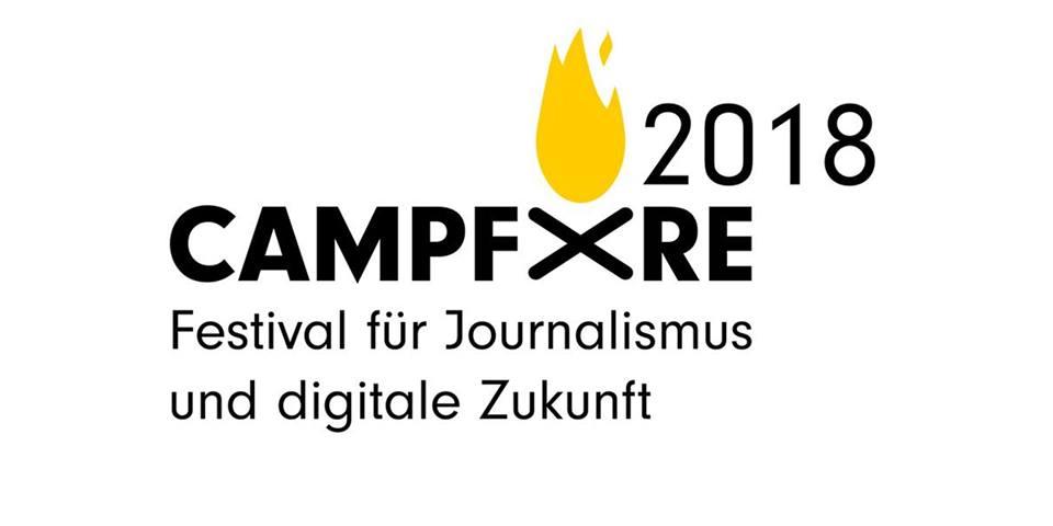 Campfire Festival 2018