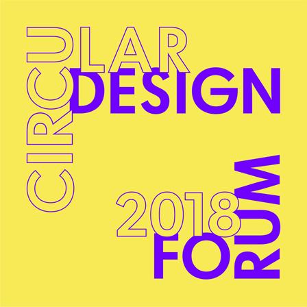 Circular Design Forum 2018