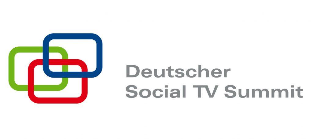 Deutscher Social TV Summit 2018