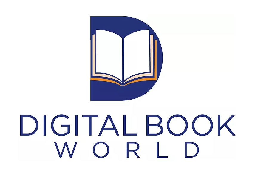 Digital Book World 2018