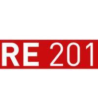 The Digital Future Science Match 2018