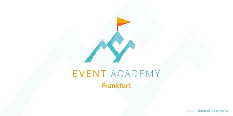 Event Academy Frankfurt
