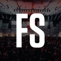 Fifteen Seconds Festival 2018