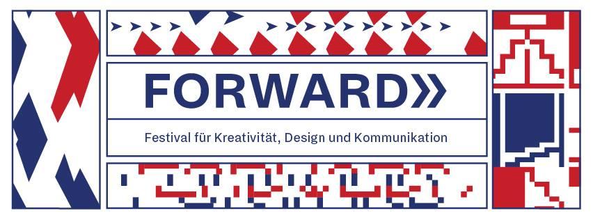 Forward Festival Hamburg 2018