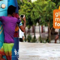 Global Media Forum 2018: Global Inequalities