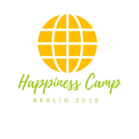 Happiness Camp Berlin 2018